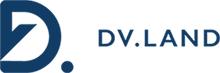 dv220