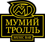 mt150