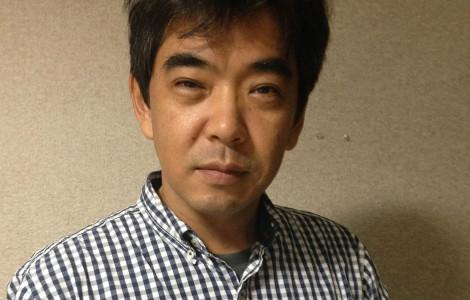 Ryuji Noda