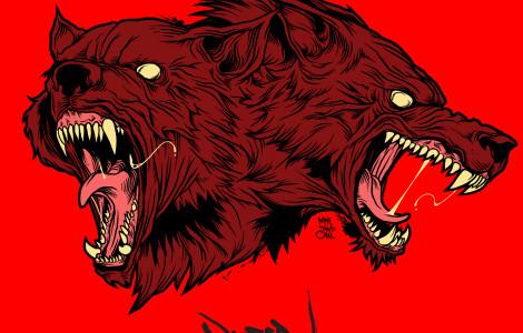dresdenwolves