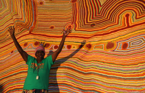 The Canning Stock Route_the art of Aboriginal people of the Western Desert2
